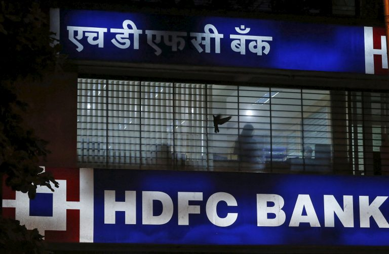 HDFC Bank June quarter review: Should you buy, sell, or hold?