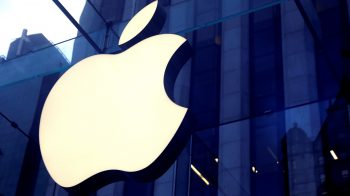 Three top Apple suppliers to commit $900 million to India smartphone incentive plan