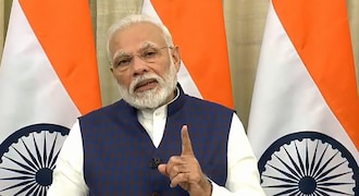 Lockdown extension: PM Modi says coronavirus situation akin to 'social emergency', requires tough decisions
