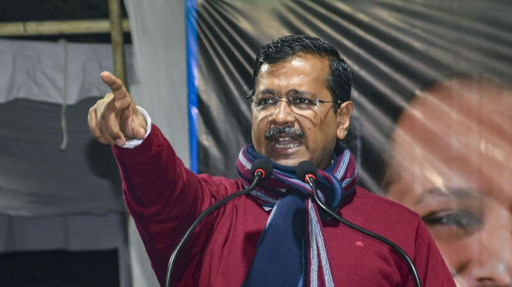 Delhi Elections 2020: Here's a list of key winners