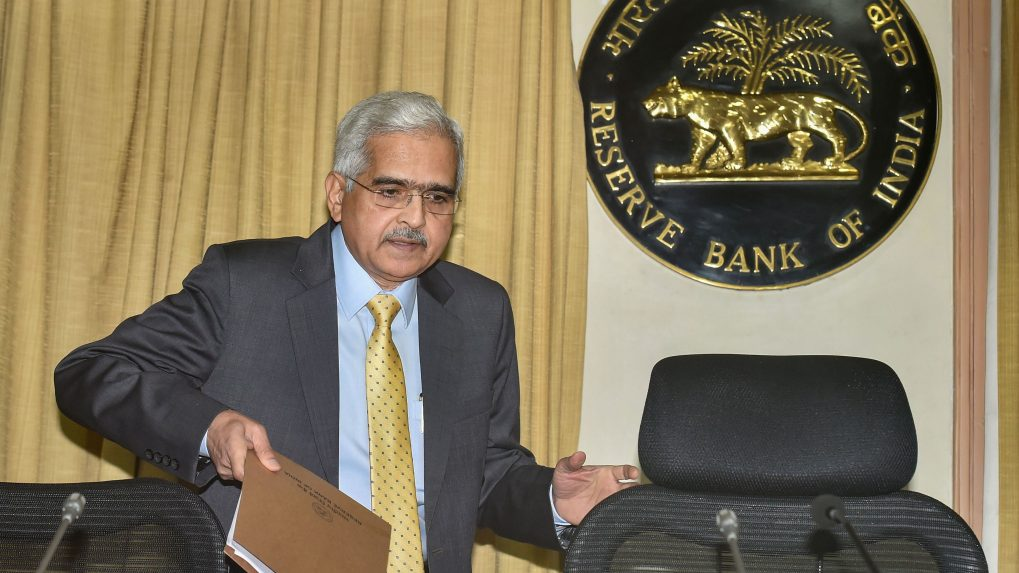 RBI allows corporate loan recast; here's what it means according to experts