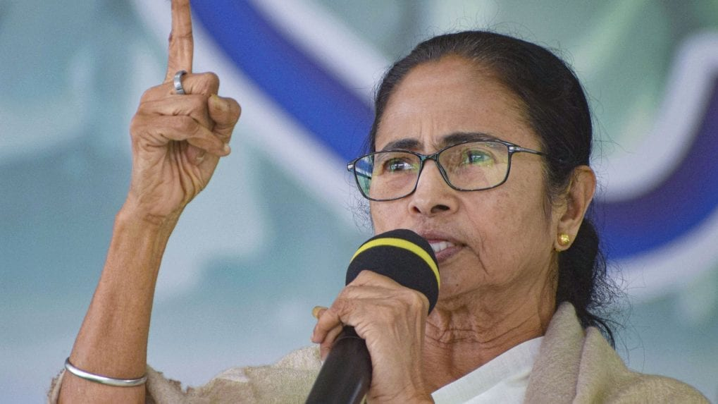 Tragedy of Bengal politics: A history of political violence