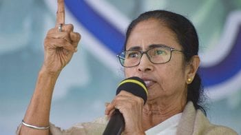 West Bengal lockdown 5.0: Mamata announces slew of relaxations, shrines to reopen from Monday