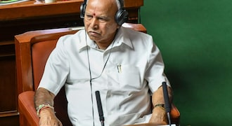 Lockdown to be extended for two weeks, Centre to issue guidelines: Karnataka CM
