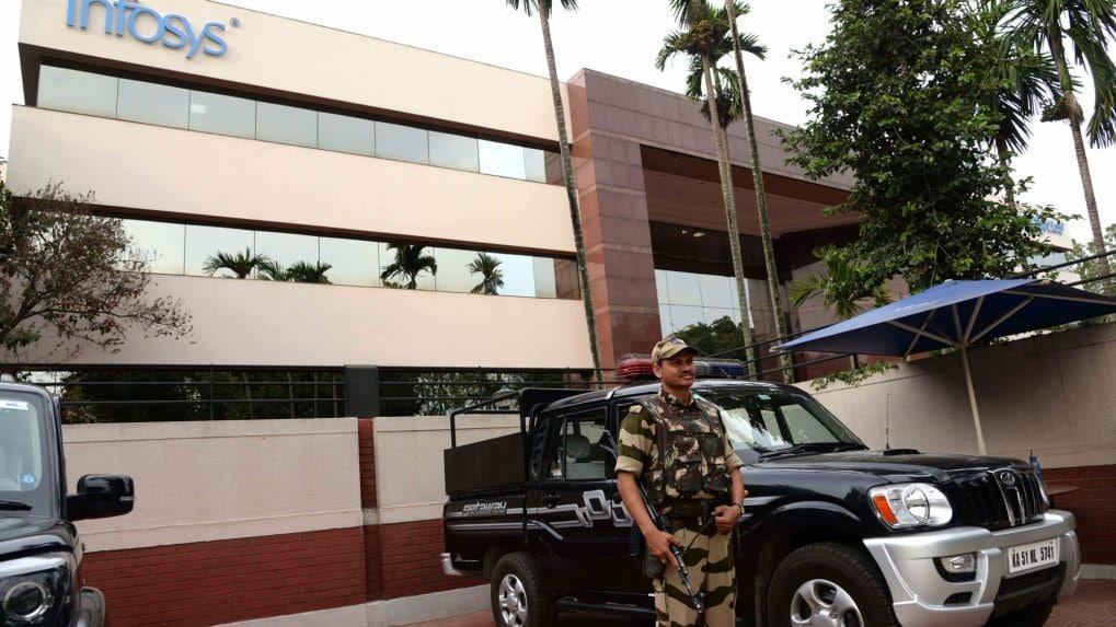 FM asks Infosys to fix tech glitches on new income tax e-filing portal