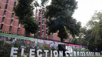 Bihar Elections 2020: Election Commission announces 3-phase voting on Oct 28, Nov 3 and 7; counting on Nov 10