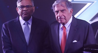 Tata Group may create CEO role as part of leadership revamp: Report