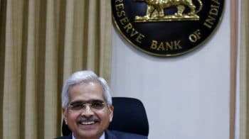 Full text: RBI Governor Shaktikanta Das' monetary policy speech