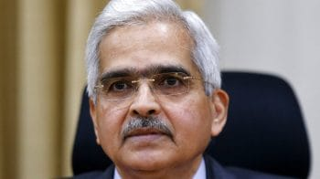 Here is the full text of RBI Governor Shaktikanta Das' speech at the 7th SBI Banking & Economics Conclave