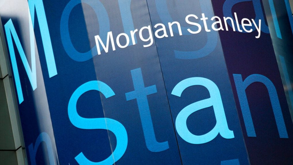Credit costs for PSU banks to moderate in FY22, says Morgan Stanley; upgrades Bank of Baroda