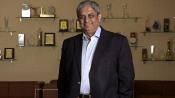 Don't worry, we will get our mojo back: HDFC Bank's Aditya Puri
