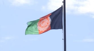 India condemns terrorist attack on mosque in Afghan city of Kunduz, reiterates importance of combating  terrorism in Afghanistan