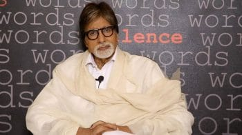RBI ropes in Big B for customer awareness campaign
