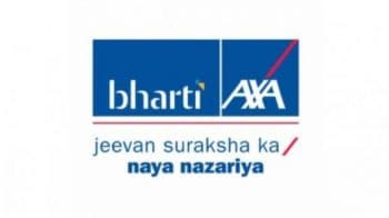 Irdai gives in-principle approval for Bharti AXA-ICICI Lombard deal