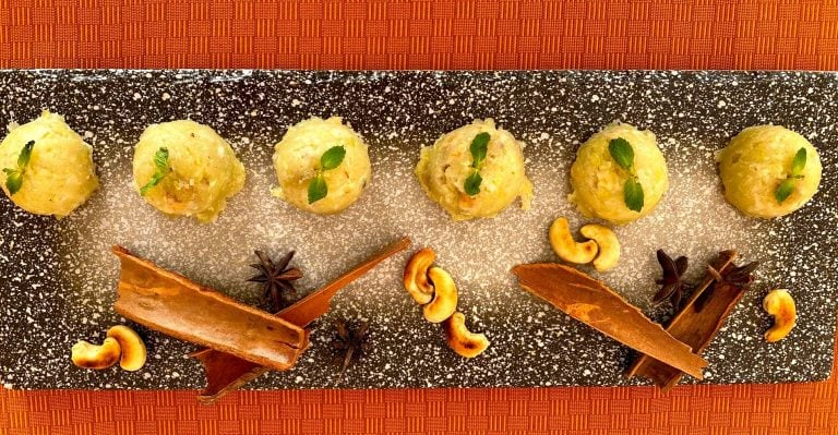Quintessentially Goan: These traditional desserts will satisfy your sweet tooth