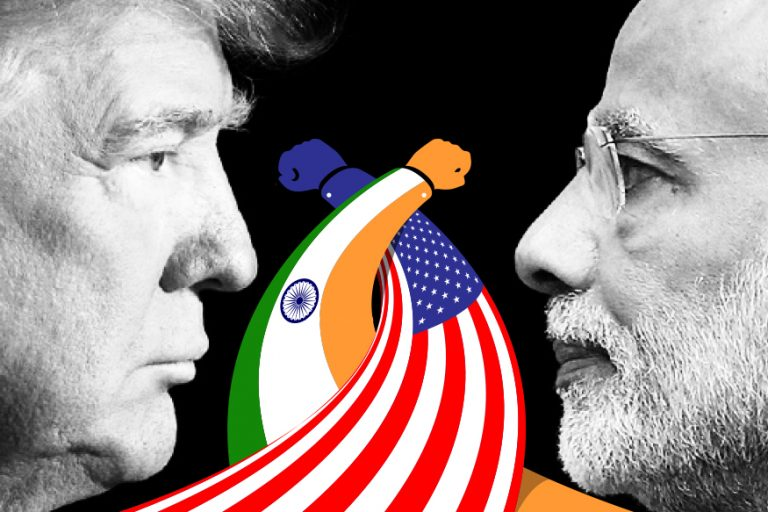 The Summit of Power: Your cheat-sheet to the five biggest takeaways from the Modi-Trump summit
