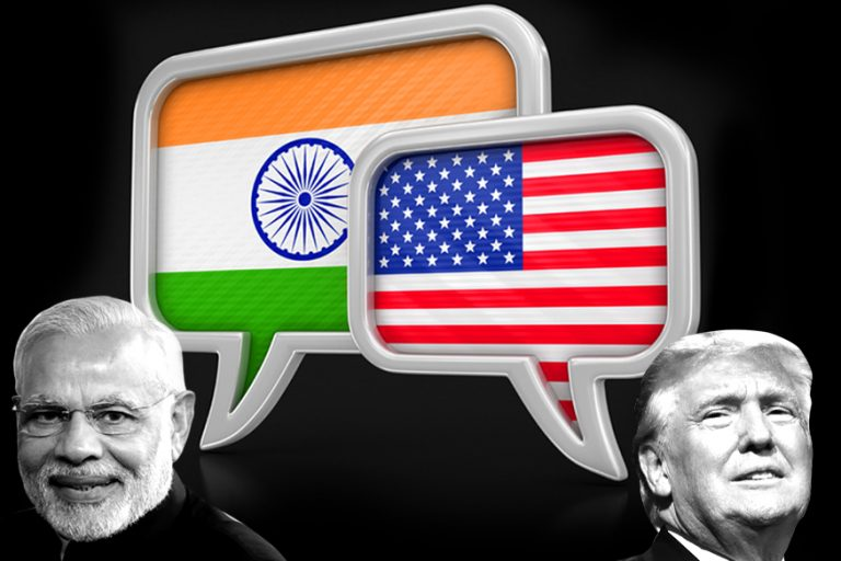Image result for India Trading Partner