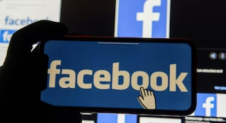 Facebook apologises for second outage in a week, services back up