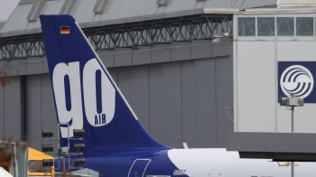 GoAir repatriates over 18,000 Indians in 1 month