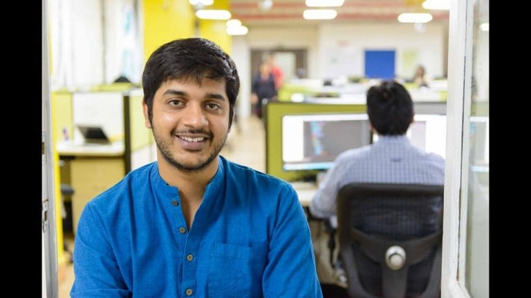 Learning to code the 'Masai' way: Edtech startup co-founder Prateek Shukla on need for reskilling, redundancy of existing roles and more