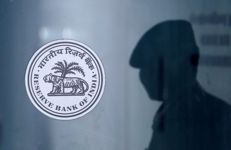 RBI approves amalgamation of 10 public sector banks from April 1 thumbnail