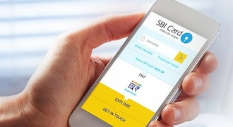 SBI Cards surge over 5% to hit 52-week high on strong June-quarter results