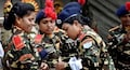 SC refuses to entertain plea for permanent commission of women army officers after cut-off date
