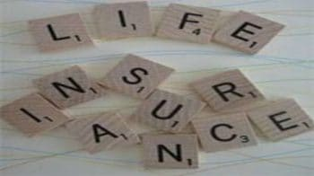 July business figures get life insurers hopeful of revival in growth