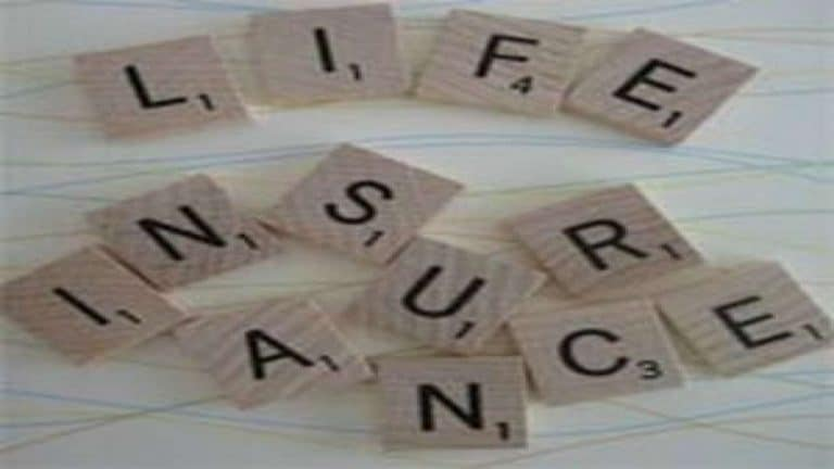 CLSA stays positive on life insurance sector amid COVID-19; rates SBI Life outperform