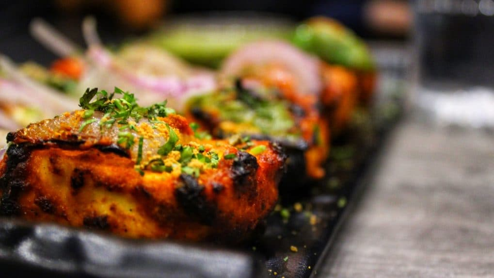 Beyond butter chicken: How India's regional culinary styles break into the mainstream