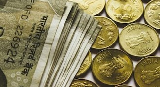 Govt estimates additional spend of Rs 1.71 lakh core this fiscal including arrear payment for export duties