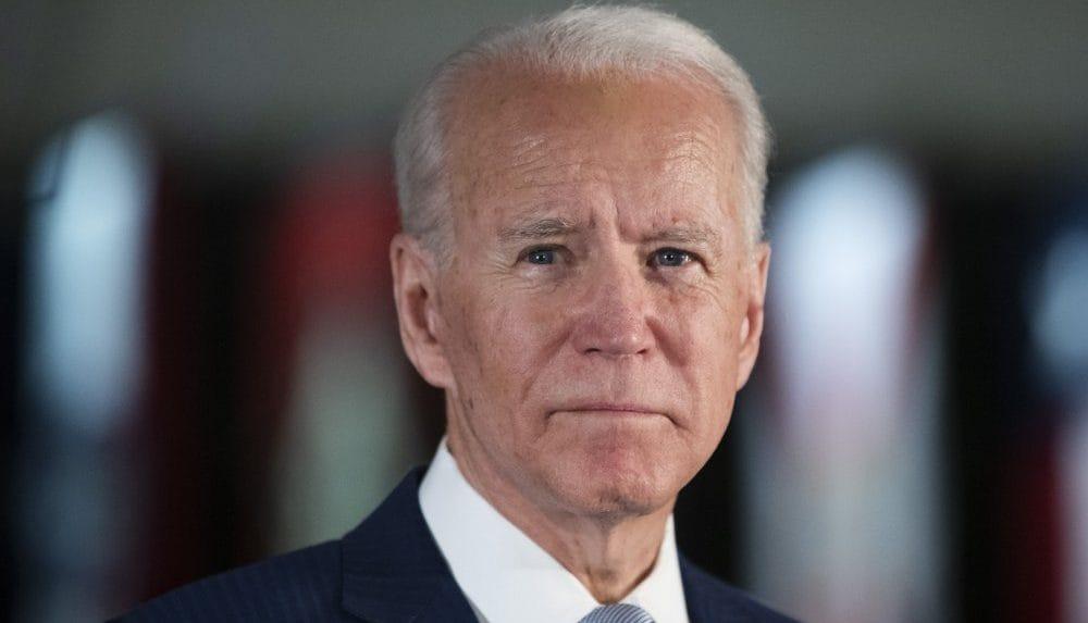 President-elect Joe Biden unveils plan to pump $1.9 trillion into pandemic-hit economy