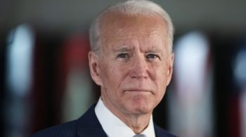Elections 2020: India, US share strong interest in rules-based Indo-Pacific region, says Biden