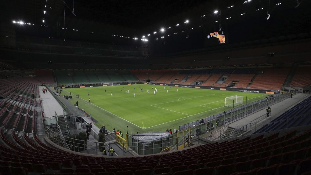 UEFA Euro 2020: Match schedule, where to watch, and more