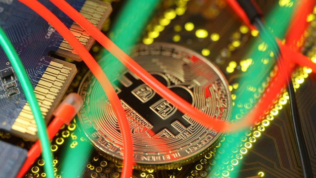 Which crypto to buy today? Here's a 7M guide to build a smart crypto portfolio