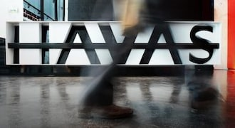 Expect acquisitions in media and creative space in next 1 year: Havas Group India