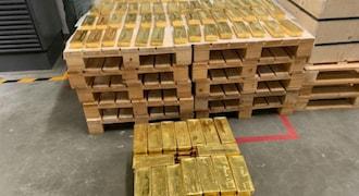 Should you take gold loan to manage cash crunch?