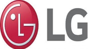 LG may exit smartphone market