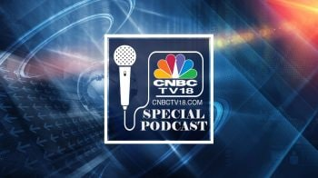 CNBC-TV18 Special Podcast: In Israel-Palestine conflict Benjamin Netanyahu is biggest beneficiary