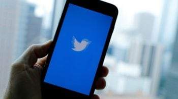 Twitter outage: Users unable to load feed or send tweet on microblogging site