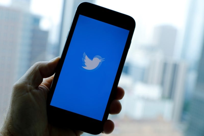 Twitter working on 3 misinformation warning labels, asks for suggestions to improve