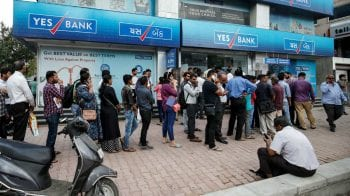 Yes Bank files papers for Rs 15,000 crore FPO