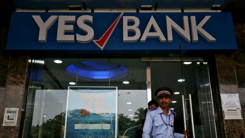 Yes Bank creates stressed asset management vertical to resolve NPA accounts