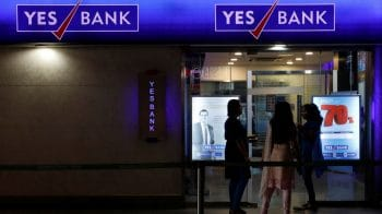 Yes Bank CEO says FPO will take care of capital needs for 2 years