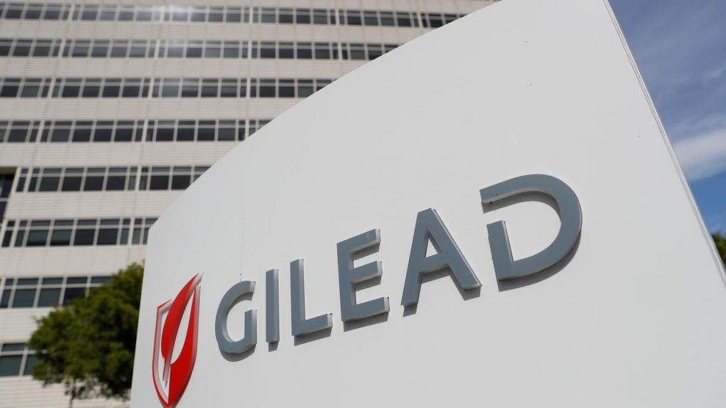 Remdesivir: The Gilead drug that is being viewed as a potential cure against COVID-19