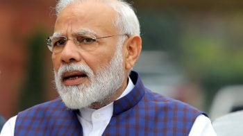 PM to visit Serum Institute of India in Pune on Nov 28