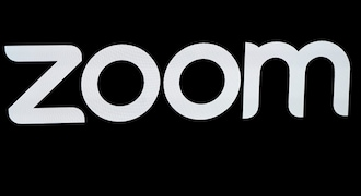 Zoom sued for overstating, not disclosing privacy, security flaws