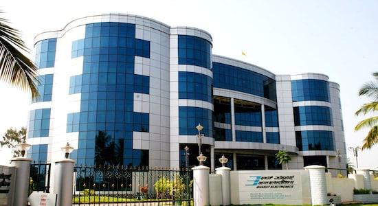 BEL, Bharat Electronics, Results