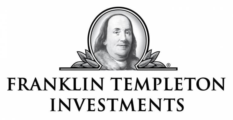 Franklin Templeton fiasco: Key tips debt fund investors should follow now