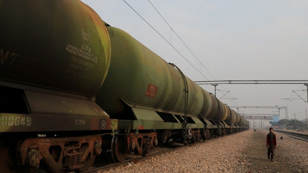 Suspension of goods trains hits industry, coal supply for power plants in Punjab